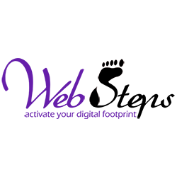 """WebSteps - """"Digital Webdesign Agency"""".jpg"""