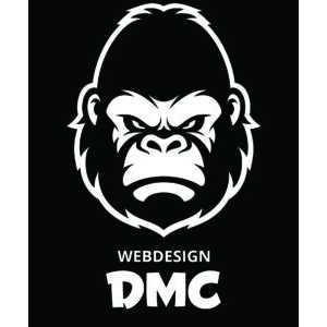 Webdesign DMC.jpg