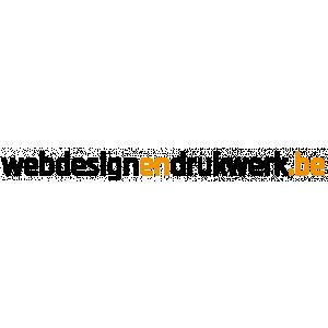 BD Projects • Webdesign - Drukwerk - SEO - Herselt.jpg