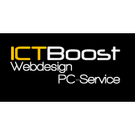 ICTBoost Webdesign PC-Service.jpg