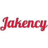 Jakency - SEO - website laten maken - Webdesign - Online marketing.jpg
