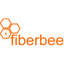 Fiberbee.jpg
