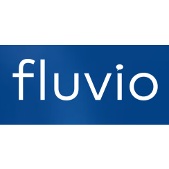 Fluvio.jpg