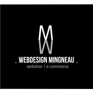 Webdesign Mingneau.jpg
