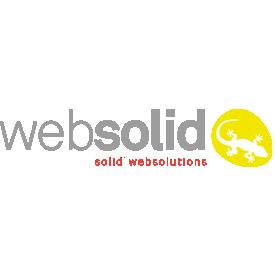 WebSolid BVBA.jpg