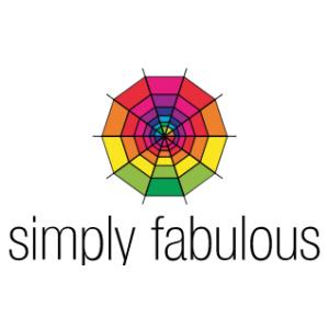 Webdesign bureau Simply Fabulous.jpg