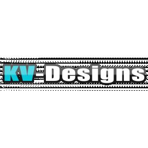 KV-Designs.jpg