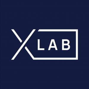 Experience Lab | Digital web agency in Gent.jpg