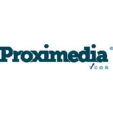 Proximedia Belgium.jpg