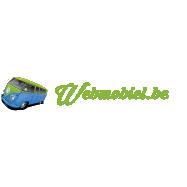 Webmobiel - creatie websites en webshops.jpg