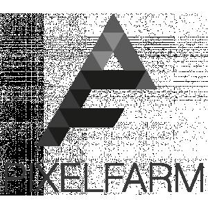 Pixelfarm.be.jpg