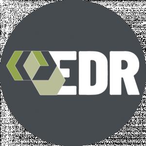 EDR Web Developer.jpg