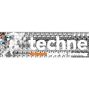 Techne.jpg