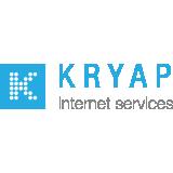 Kryap Internet Services.jpg