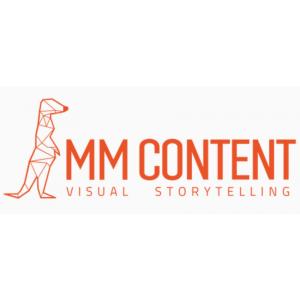 Fotografie, video en webdesign | MM Content.jpg