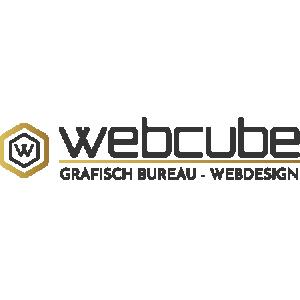 Webcube grafisch bureau.jpg
