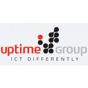 Uptime Group.jpg