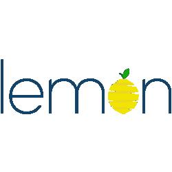 Lemon Companies (web & mobile apps).jpg