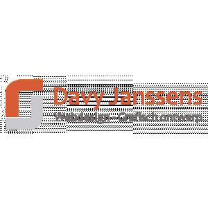 Webdesign Davy Janssens.jpg