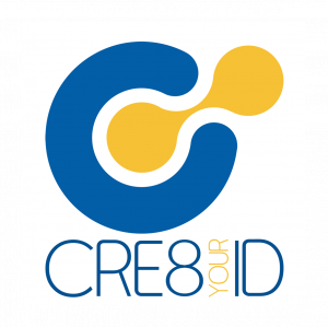Create Your ID.jpg