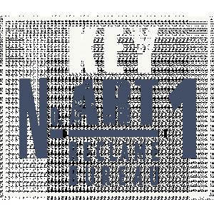 Keyart.jpg
