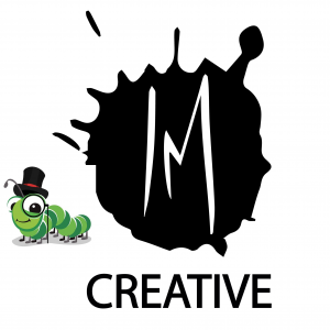 IM Creative Marketing.jpg