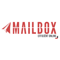 Mailbox bvba.jpg