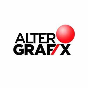 Alter Grafix.jpg