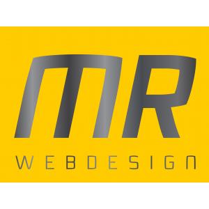 MRWebdesign.jpg