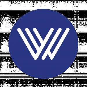 webdesign_Overpelt_Webstek BV_1.jpg