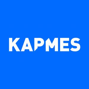 KAPMES branding bureau.jpg