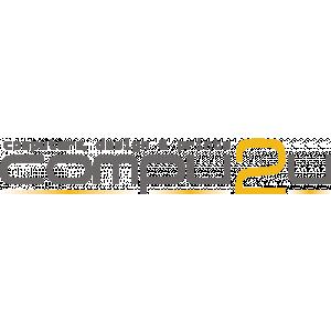 Compu2u.jpg