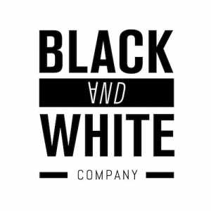 Black And White Company - Strategisch communicatiebureau Kuurne.jpg