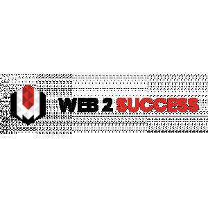 Web 2 Success   Professionele websites & marketing.jpg