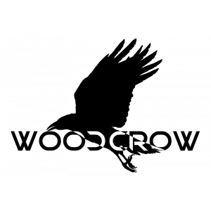 Woodcrow bv.jpg