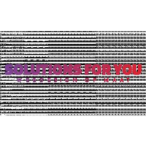 webdesign_Kortrijk Rollegem_Solutions for You_1.jpg