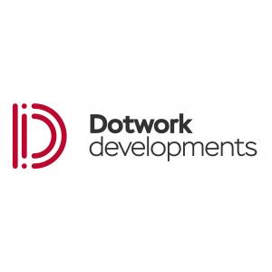 Dotwork Developments.jpg