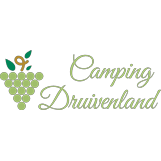 Camping Druivenland.jpg
