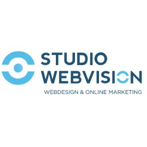 Studio Webvision.jpg