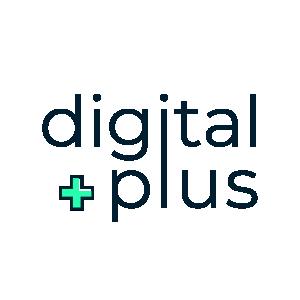 Digital Plus - Marketing, Webdesign & Grafisch Ontwerp.jpg
