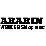 ARARIN.jpg