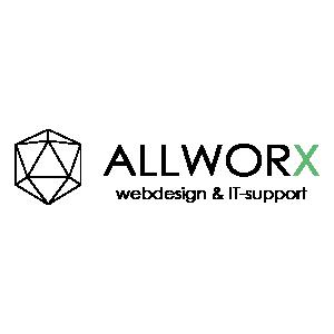 Allworx: Webdesign & IT-Support.jpg