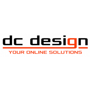 DC Design.jpg