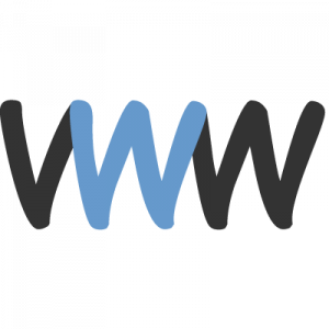 Vanparijs Wim Websites.jpg