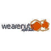 Wearenutz Digital Studio.jpg