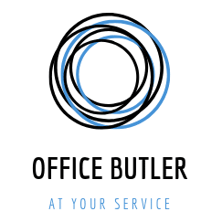 Office butler.jpg