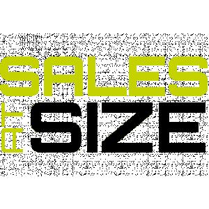 webdesign_Zoersel_Sales at Size Bvba_1.jpg