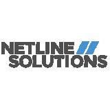 NetLine Solutions.jpg
