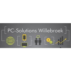 PC-Solutions Willebroek.jpg