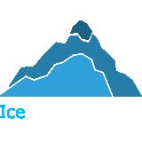 ICE Technologies.jpg